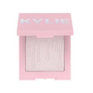 Kylie cosmetics kylighter